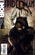 Spider-Man Noir (2009) 4A