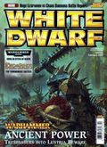 White Dwarf (1977-Present Games Workshop Magazine) 349
