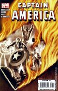 Captain America (2004 5th Series) 48
