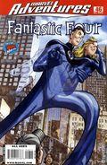 Marvel Adventures Fantastic Four (2005) 46