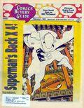 Comics Buyer's Guide (1971) 1003