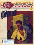 Comics Buyer's Guide (1971) 1004