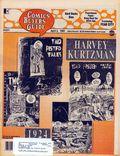 Comics Buyer's Guide (1971) 1011