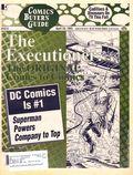 Comics Buyer's Guide (1971) 1015