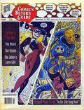 Comics Buyer's Guide (1971) 1047