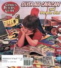 Comics Buyer's Guide (1971) 1227