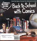 Comics Buyer's Guide (1971) 1243