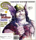 Comics Buyer's Guide (1971) 1280
