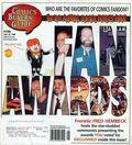 Comics Buyer's Guide (1971) 1283