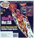Comics Buyer's Guide (1971) 1305