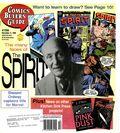 Comics Buyer's Guide (1971) 1308