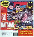 Comics Buyer's Guide (1971) 1328