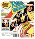Comics Buyer's Guide (1971) 1339