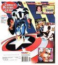 Comics Buyer's Guide (1971) 1351