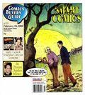 Comics Buyer's Guide (1971) 1370