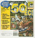 Comics Buyer's Guide (1971) 1389