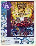 Comics Buyer's Guide (1971) 1060