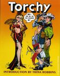 Torchy TPB (2009 Pure Imagination) 1-1ST