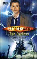 Doctor Who The Eyeless HC (2008 Novel) 1-1ST