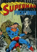 Superman Pocketbook TPB (1978-1979 UK Digest) 11-1ST