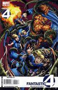 Fantastic Four (1998 3rd Series) 565