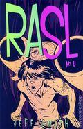 Rasl (2008) 4