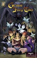 Grimm Fairy Tales (2005) 37