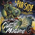 Far Side The Curse of Madame C TPB (1993) 1-REP