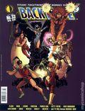 Back Issue Magazine (2003) 33
