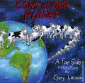 Far Side Cows of Our Planet TPB (1992) 1-1ST
