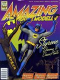 Amazing Figure Modeler (1995) 44