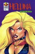 Hellina Kiss of Death (1995) 1A.SGND