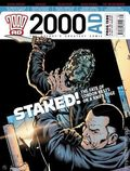2000 AD (1977 IPC/Fleetway) UK 1586