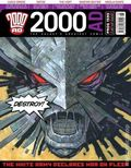 2000 AD (1977 IPC/Fleetway) UK 1595