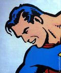 Superman The Complete History SC (1998 Chronicle Books) 1-1ST