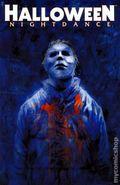 Halloween Nightdance (2008) 4C