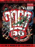 2000 AD (1977 IPC/Fleetway) UK 1550