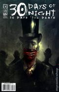 30 Days of Night 30 Days til Death (2008) 3B