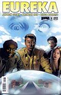 Eureka (2008 Boom Studios) 1C