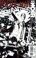 Spider-Man Noir (2009) 3B