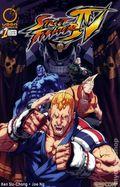 Street Fighter IV (2009 Udon) 1B