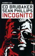 Incognito (2008 Marvel) 1B