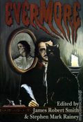 Evermore HC (2006 Arkham House) 1-1ST