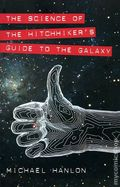 Science of the Hitchhiker's Guide to the Galaxy SC (2005) 1-1ST