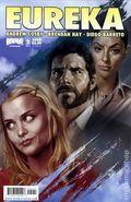 Eureka (2008 Boom Studios) 2B