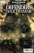 Warhammer 40K Defenders of Ultramar (2008) 3B