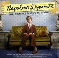 Napoleon Dynamite The Complete Quote Book SC (2005) 1-1ST