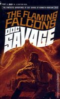 Doc Savage PB (1964-1985 Bantam Novel Series) 30-1ST