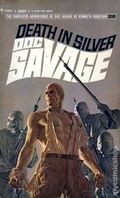 Doc Savage PB (1964-1985 Bantam Novel Series) 26-1ST