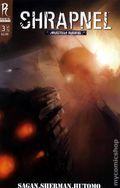 Shrapnel (2009 Radical) 3B